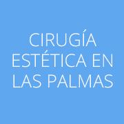 circulo-clinica