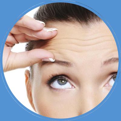 Tratamientos de Mesoterapia facial en las Palmas