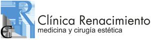 Clínica Renacimiento
