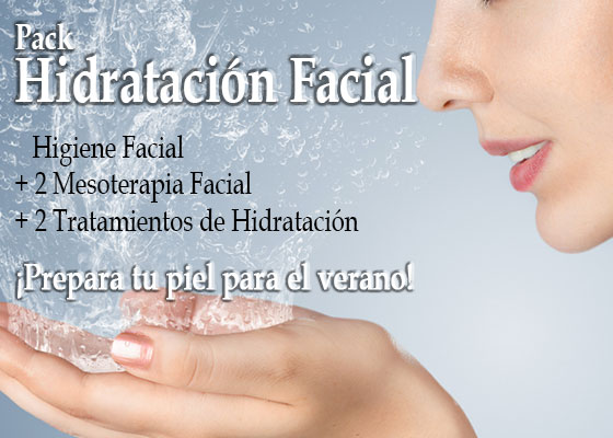 feature_facial_Julio_lasPalmas