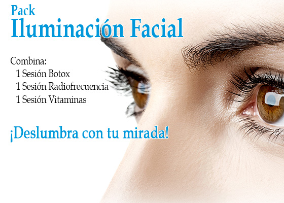 feature_facial_Agosto_lasPalmas