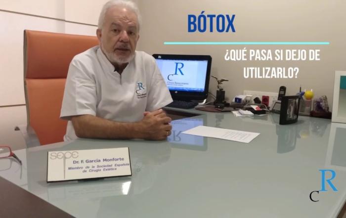 Monforte botox